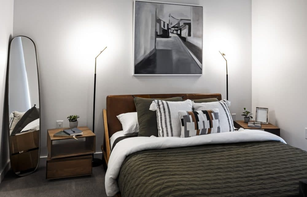 ForthatNav_Gallery_Interiors-4